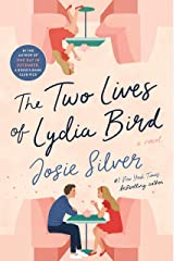 The Two Lives of Lydia Bird: A Novel Kindle Edition