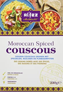 San Amvrosia Health Foods Houmous With Peppers 228 G Amazon Co