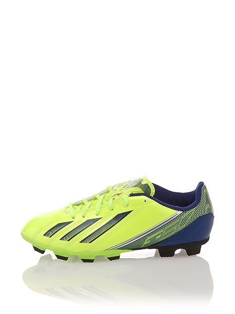 adidas borse Scarpa Football F5 TRX 10545 FG F5 J: Scarpe e borse 2edeb0d - rogvitaminer.website