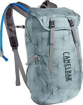 CamelBak Arete 18 Hydration Pack