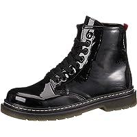 Polaris 82.309185.Z Bot Kadın Moda Ayakkabılar