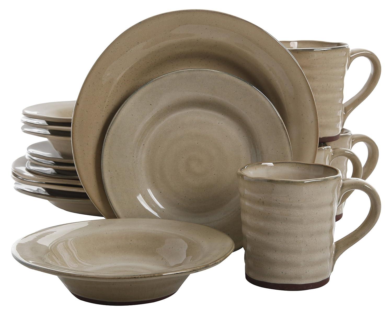 Communication on this topic: 16 Ceramic Dinnerware Sets That Look Way , 16-ceramic-dinnerware-sets-that-look-way/