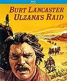 Ulzana's Raid [Blu-ray]