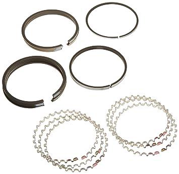 Sealed Power E-553K Piston Ring