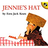 Jennie's Hat (Picture Puffins)