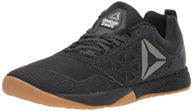 Reebok Women s CROSSFIT Nano 6.0 Cross Trainer e48a60831