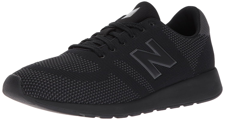 New Balance M420 Zapatillas Para Correr 45 EU|Negro