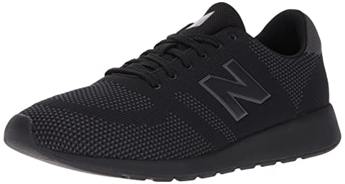 Balance 420 Borse Running Scarpe E it Amazon Uomo New d1qa6d
