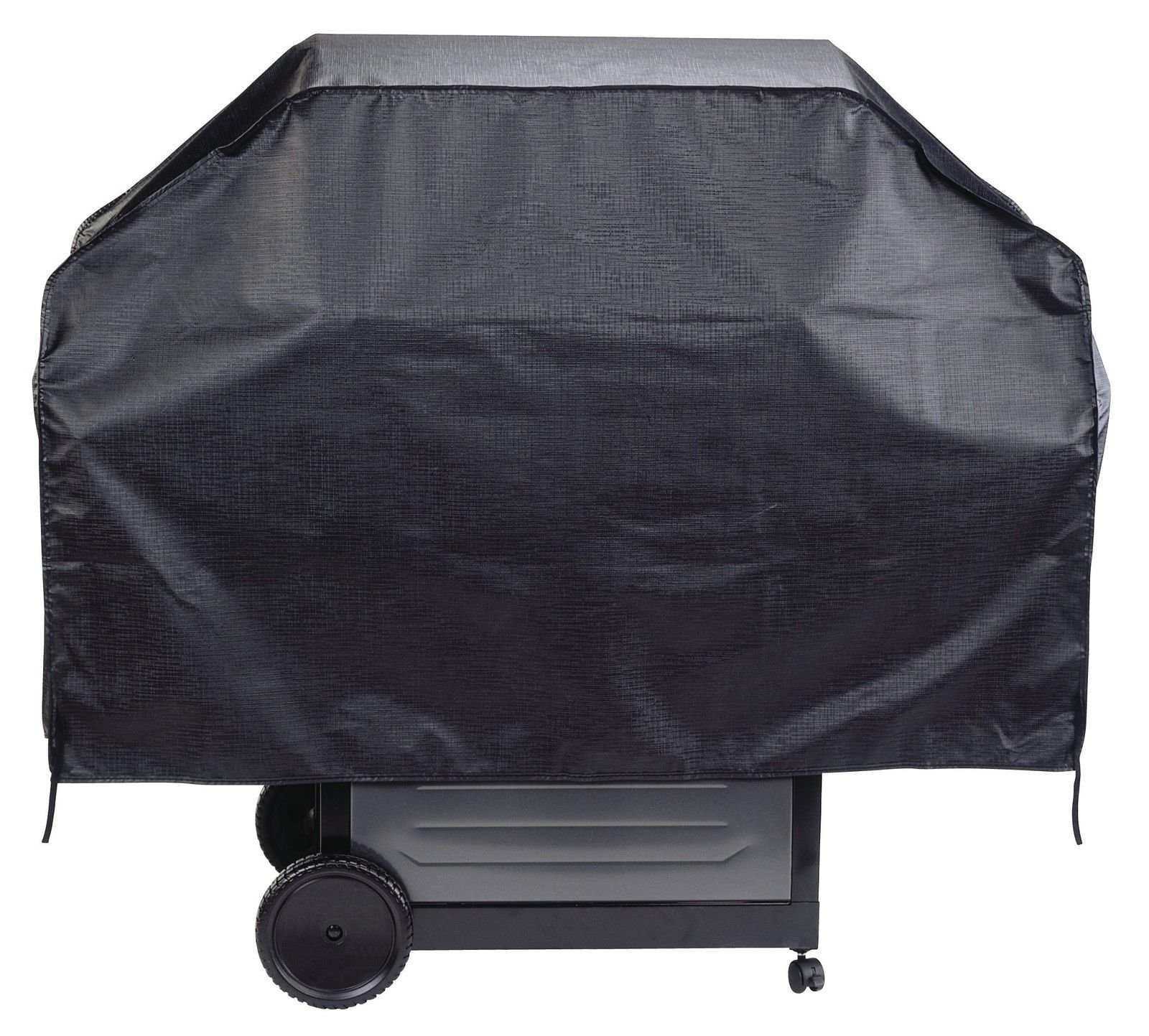(Ship from USA) Modern Leisure 60-Inch Tear Resistent Grill Cover /ITEM NO#8Y-IFW81854280349 by Rosotion