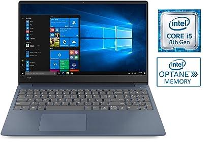"Lenovo IdeaPad 330S Core i5-8250U 1TB HD 4GB+16GB Intel Optane 15.6"""