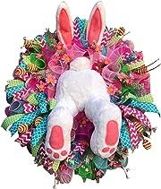 La Pasqua è una delle festività più attese dell'anno, specialmente dai bambini, e sebbene non si tratti di una festa che come il Natale prevede lo scambio di doni, è sempre bello sorprendere amici e parenti con un regalo inatteso.