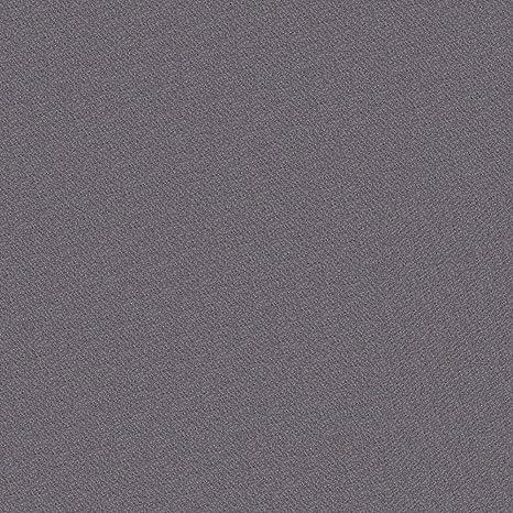 Campeonato Titan mesa de billar de fieltro - acero gris - 8 ft ...