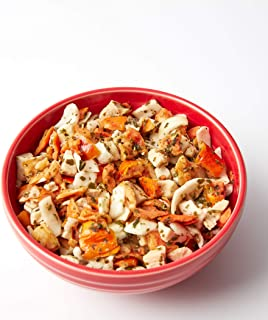 product image for Elements Food, Balsamic Chicken Pomodoro, Healthy Freeze Dried Food, Paleo Meals (5)