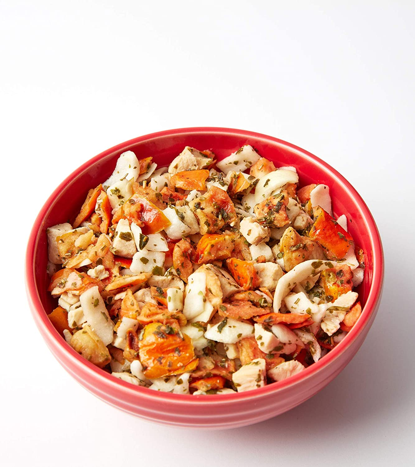 Elements Food, Balsamic Chicken Pomodoro, Healthy Freeze Dried Food, Paleo Meals (5)