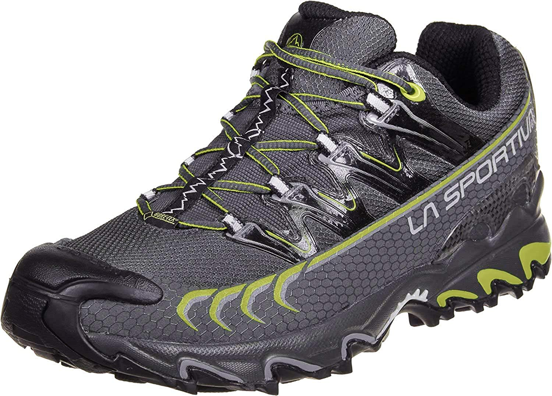 Ultra Raptor GTX Trail Running Shoe