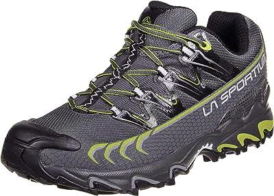 La Sportiva Men's Ultra Raptor GTX Trail Running Shoe