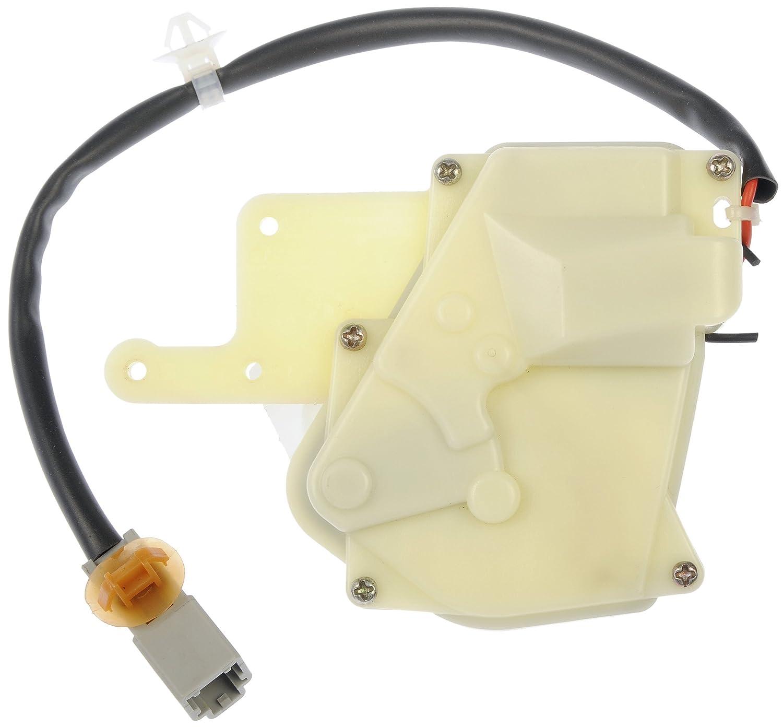 Dorman 746-364 Honda Civic Door Lock Actuator