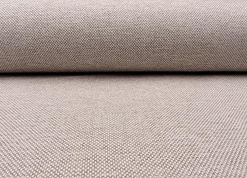 tela de chenilla tela para tapizar para muebles chenille textura desierto