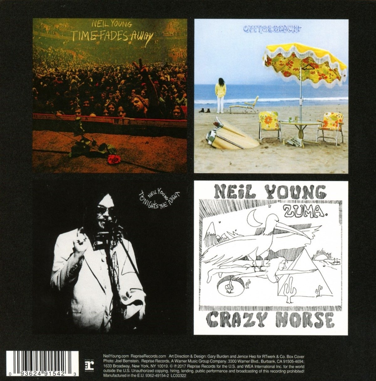 Neil Young - Page 5 81lQohFHdjL._SL1215_