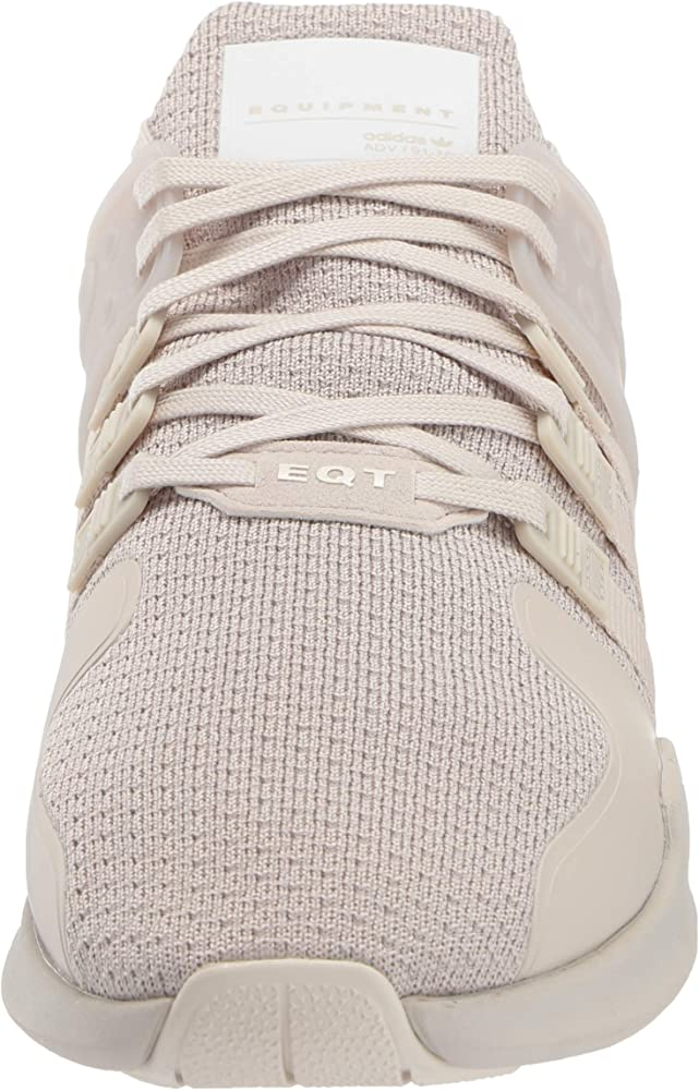 adidas Originals Women's EQT Support ADV, Clear BrownOff