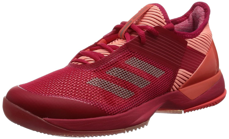 adidas Adizero Ubersonic 3 W BY1616, Zapatillas de Tenis ...