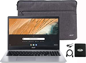 2020 Acer Chromebook 15.6