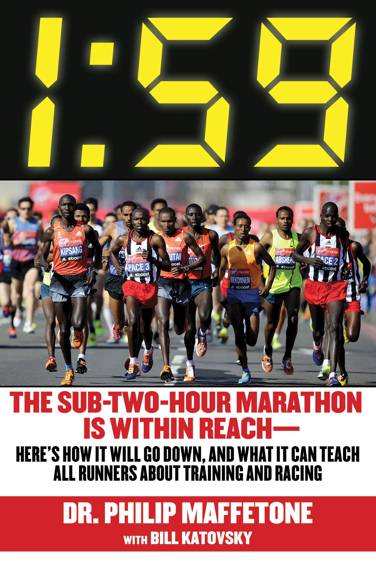 5ec67748aaa6b 1 59  The Sub-Two-Hour Marathon Is Within Reach Here s How It Will ...