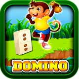 Kong Unique Dominoes Free Games Scoot Simian Rascals Free Dominos 2015 Casino Jackpot Vegas Best Dominoes Free App for Kindle Tablets Mobile Casino Domino King Tile