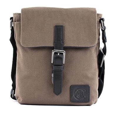 huge selection of 5eaa4 6878c Marc O'Polo Tom Crossbody Bag S Forest Green: Amazon.de ...