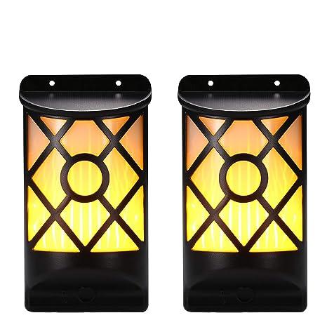 Asvert Lámpara de Acuario Luces 12 LEDs 1.5w para Acuarios de Peces y Estanques 31cm