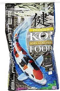 Blackwater Gold-N Professional Diet 40lb Medium Pellet