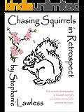 Chasing Squirrels in Retrospect