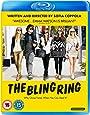 Bling Ring [Blu-ray]