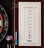 Viper Hudson All-in-One Dart Center: Classic