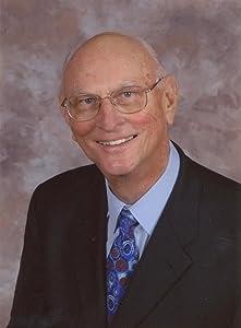 Richard B. Wilke