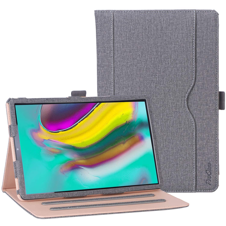 Funda Samsung Galaxy Tab S5e PROCASE [7SPYVY8T]