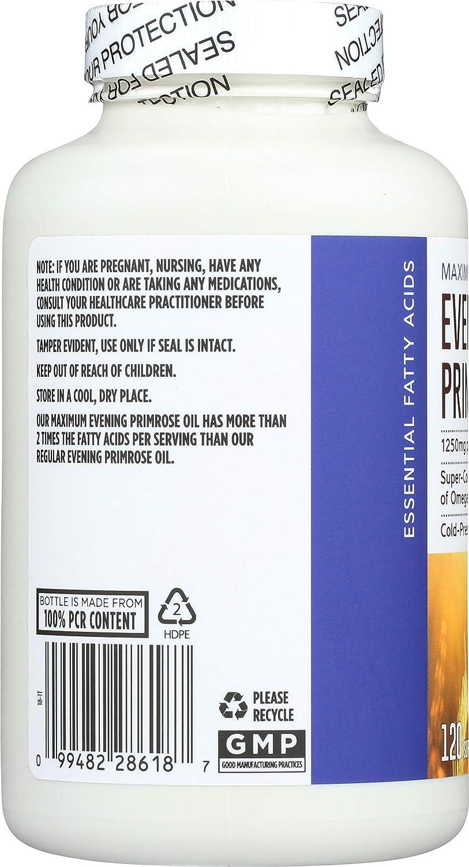 Amazon.com: Whole Foods market, el aceite de alta potencia ...