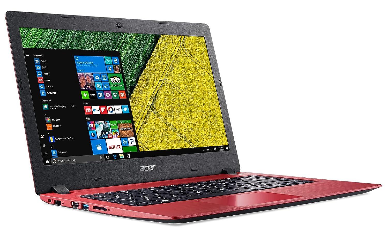 Acer ASPIRE A114-31-C56D - Ordenador portátil de 14
