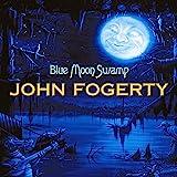 Blue Moon Swamp