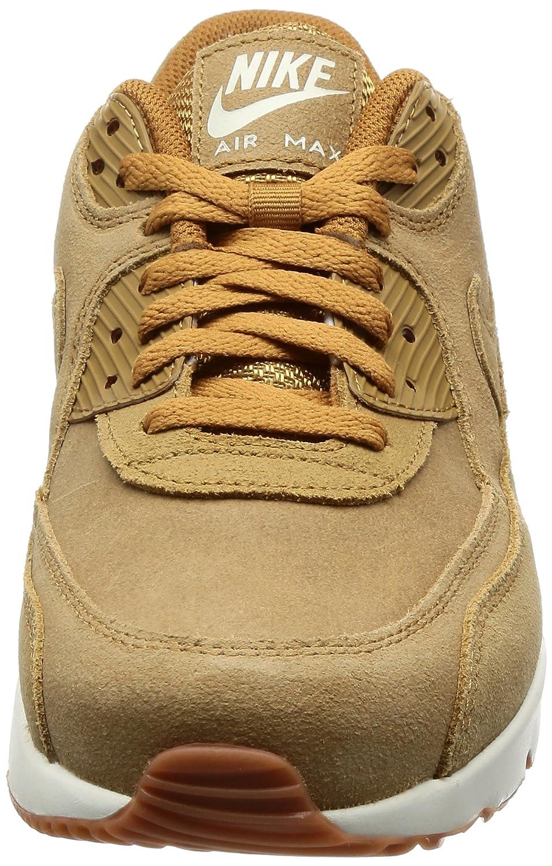 Amazon.com | Nike Mens Air Max 90 Ultra 2.0 LTR Running Shoe (8.5) | Road Running