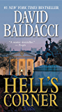 Hell's Corner (Camel Club Series) (English Edition)