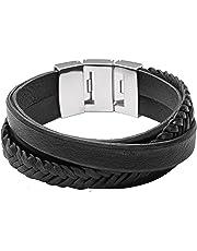 Fossil Herren- Armband JF02079040