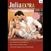 Julia Extra Band 462