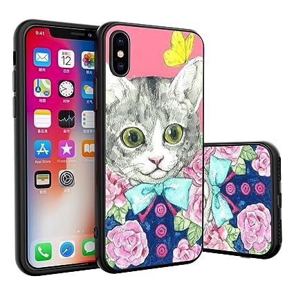 coque caterpillar iphone x