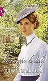Il coraggio di Lily (American heiresses)
