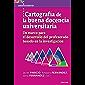 Cartografía de la buena docencia universitaria: Un marco para el desarrollo del profesorado basado en la investigación