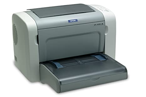 Epson EPL-6200N A4 - Impresora láser (Laser, A4, 250 Hojas ...