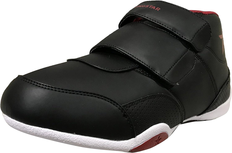 Ringstar Unisex Fight Pro V2 Martial Arts Shoes