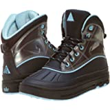 acg boots for girls