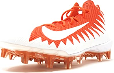 ASICS Chaussures de Foot Alfa T1/St